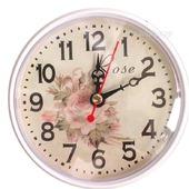 Капсульный часовой механизм ЧК-10 заготовки для часов
