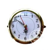 Капсульный часовой механизм ЧК-4  заготовки для часов