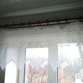 фото: Для дома и интерьера (мерсеризованный хлопок)