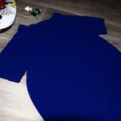 фото: Одежда (василек)