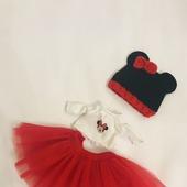 Комплект одежды для кукол