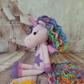 фото: Куклы и игрушки фиолетового цвета