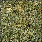 """Чай травяной """"Зимний букет"""" кашель стоп"""