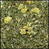 """Чай травяной """"Желудочное великолепие"""""""
