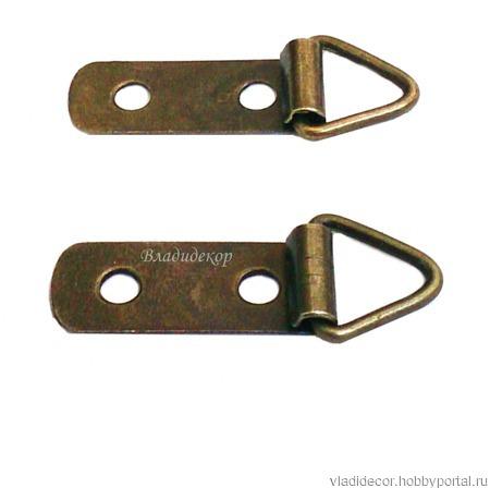 Навес картины ключницы М-222 ушки петелька ручной работы на заказ