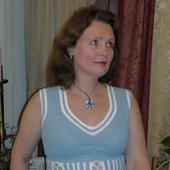 фото: Одежда (голубой)