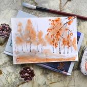 фото: Картины и панно (картина в интерьер)