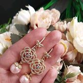 фото: jewelry handmade