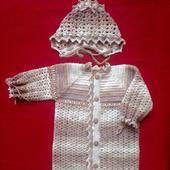 фото: вязание на заказ