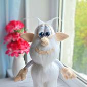 фото: глазки для игрушек