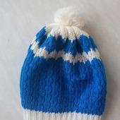 Летние шапочки для мальчиков и девочек