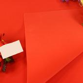 e2e892ecfc47 Другие виды рукоделия — материалы для творчества | Изделия ручной ...