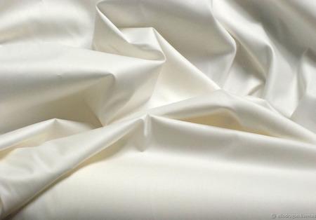Постельное белье с подзором в стиле прованс ручной работы на заказ
