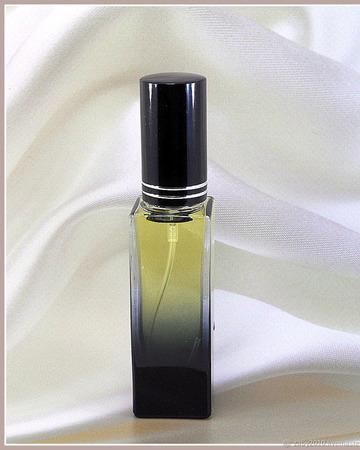 """Парфюм для женщин """"Черная орхидея"""" ручной работы на заказ"""
