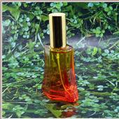 фото: Натуральные духи — косметика ручной работы (lovely)