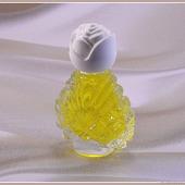 "Духи для женщин ""French Lime Blossom"""