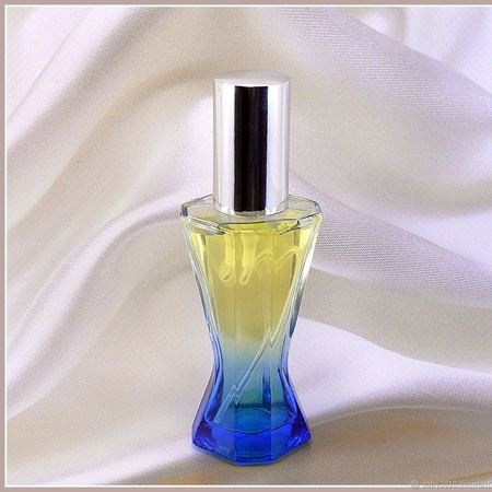"""Духи для женщин и мужчин """"Wood Sage & Sea Salt"""" ручной работы на заказ"""