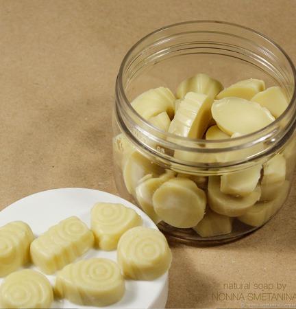 Плитки из какао масла ручной работы на заказ