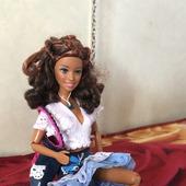 Комплект для Барби