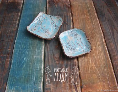 """Фотофон деревянный """"Сепия 2"""" ручной работы на заказ"""