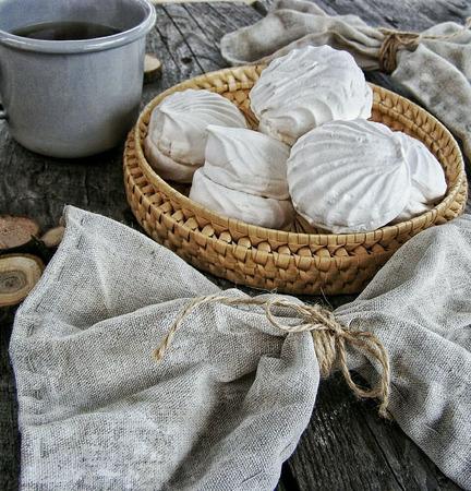 Льняные салфетки ручной работы на заказ