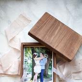 фото: Для дома и интерьера (подарок)