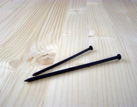 Фон для фото деревянный ручной работы на заказ