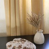Морской камень большой  для декора фотосессий