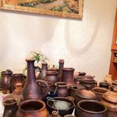 фото: Для дома и интерьера (глина)