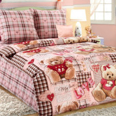 фото: Для дома и интерьера (детская комната)