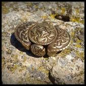 фото: Материалы для творчества для украшений (браслет паракорд)