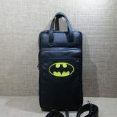 """Кожаная сумка-рюкзак для барабанных палочек """"Ритм"""""""