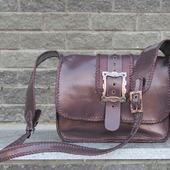 ff926ffe3622 Сумки и аксессуары (авторская сумка) – купить изделия ручной работы ...