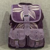 1acedd5f12d3 Рюкзаки — сумки и аксессуары | Изделия ручной работы на HobbyPortal.ru