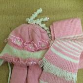 фото: Одежда для девочек