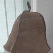 фото: шапка на заказ