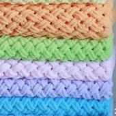 Пледы, коврики для детей