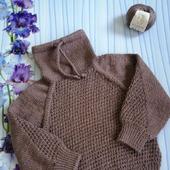 Свитшоты: свитер