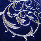 Дизайн для машинной вышивки