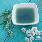 Гидрофильное масло для интимной гигиены