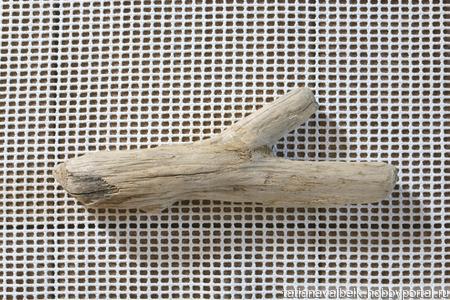 Дерево морское часть ветки ручной работы на заказ