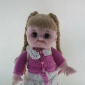 Кукла Эма