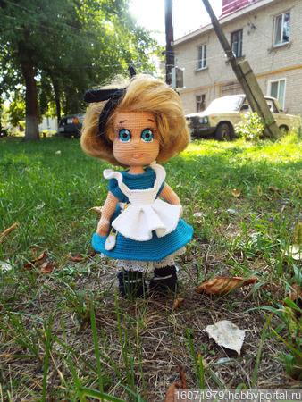 Куклы ручной  работы ручной работы на заказ
