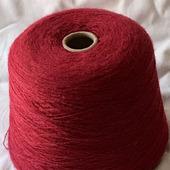 Альпака с шёлком Royal silk
