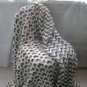 фото: одеяло