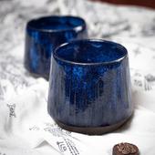 фото: Бокалы, стаканы