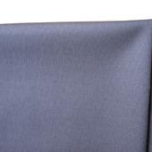 Отрезы темно-синей ткани (№20)