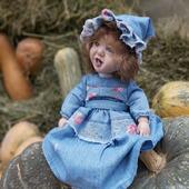 фото: Куклы-младенцы и reborn