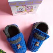 фото: обувь для детей