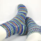 фото: носки